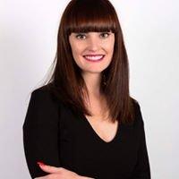 Catherine La Boissonnière - Courtier immobilier