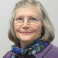 Carol George   Seacoast Real Estate Agent