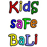 Kids Safe Bali - Pool Safe Villas for Families