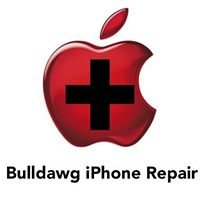 Bulldawg iPhone Repair