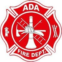 Ada Volunteer Fire Department