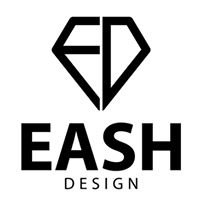 Eash Designs LLC