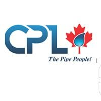 CPL TECH - Canada Pipe Lining Technologies Ltd.
