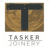 Tasker Joinery