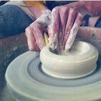 Studio de céramique Alexandra