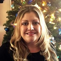 Georgianna Garcia, Realtor & Mortgage Broker