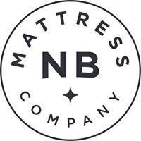 NB Mattress
