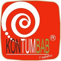 Kontumbab คนทำแบบ