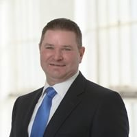 Craig Burns - Your Metro Denver Realtor