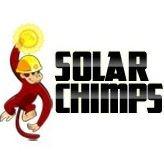Solarchimps