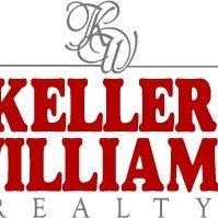 Alex Frank at Keller Williams Realty