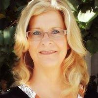 Vicki Hamner, Realtor