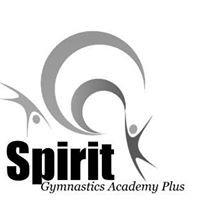 Spirit Gymnastics Academy Plus