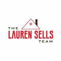 The Lauren Sells Team - Keller Williams Realty