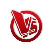 Vital Signs Banners & Graphics - Carson City, Reno, Gardnerville, Nevada