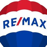 REMAX Realty Group Rehoboth Sales and Rentals