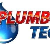 Plumbing Tech , Inc.