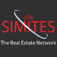 Simites The Real Estate Network