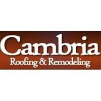 Cambria Roofing & Remodeling