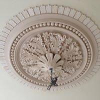 Irish Fine Art Plasterwork Limited