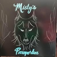 Misty's Pawperties