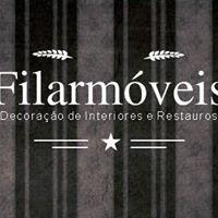 Filarmóveis - Decoração de Interiores e Restauros