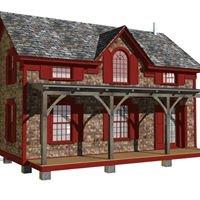 Webnash Design-Build