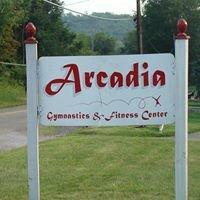 Arcadia Gymnastics