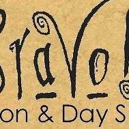 Bravo Salon & Day Spa