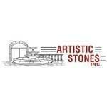 Artistic Stones, Inc.