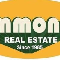 Simmonds Real  Estate