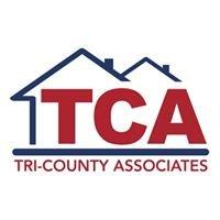 Tri-County Associates