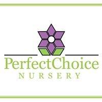 Perfect Choice Nursery