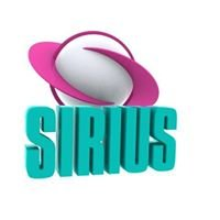 Sirius d.o.o.