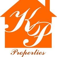 KP Properties Real Estate