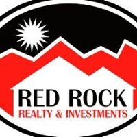 Red Rock Realty & Investments of New Mexico, LLC