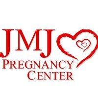 JMJ Pregnancy Center