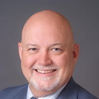 Steve Erickson, Realtor
