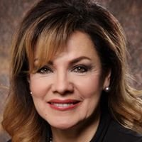 Coldwell Banker Residential Brokerage - Yvonne Angel Barron