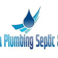 Atlanta Plumbing Septic & Drain