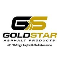 Goldstar Asphalt Products