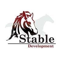 Stable Development LLC