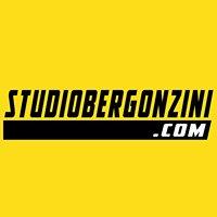 Studio Bergonzini Comunicazione