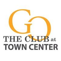 The Club at Town Center