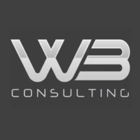 WB Consulting Inc.