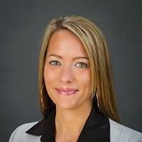Christina Slivkoff, Salem Real Estate Agent