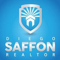 Diego Saffon Realtor