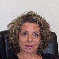 Marisa Storer, East Coast Realtors- Executive Team