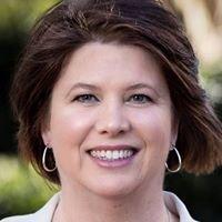 Denise M. Beldin, North Carolina Real Estate Agent