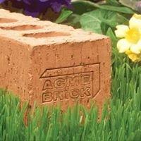 Acme Brick-Abilene